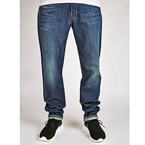 jeans-levis-501-ct-dalston-w38-l34-blue