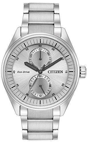 Citizen BU3010-51H