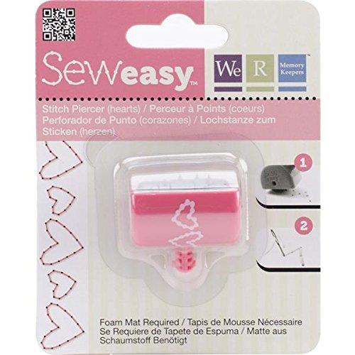 Stitch and sew the best Amazon price in SaveMoney.es