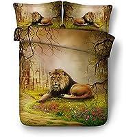 Suchergebnis Auf Amazonde Für König Der Löwen Nicht Verfügbare