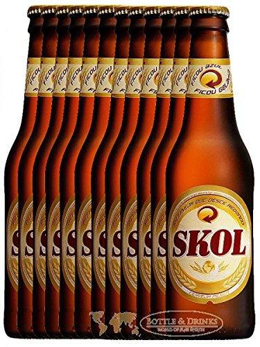 skol-beliebtestes-bier-brasiliens-12-x-030-liter