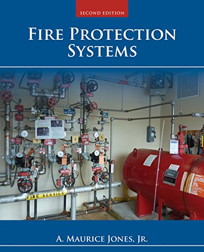 Downloadpdf fire protection systems by a maurice jones jr pdf nfpa 72 national fire alarm code 174 1999 editionbibme free bibliography amp citation maker mla apa chicago harvard international journal of engineering fandeluxe Image collections