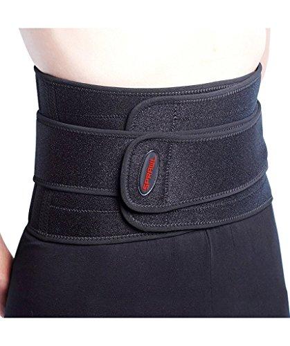 sprawl-bauchweggurtel-fitnessgurtel-ruckenbandage-atmungsaktiv-aus-neopren-average-size-manner-schwa