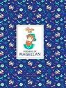 Fernand de Magellan par Thomas
