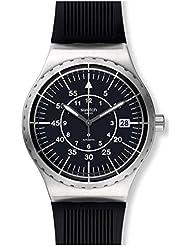 Watch Swatch Sistem 51 Irony Automatic YIS403 SISTEM ARROW