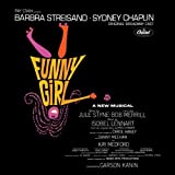 Funny Girl (Original Broadway Cast Recording Deluxe Edition)