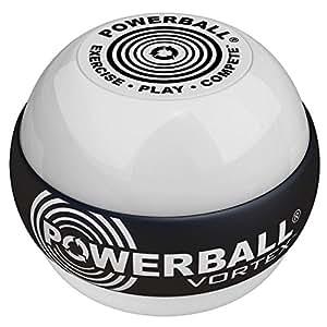 Rpm Sports Ltd - Kb188-w - Jeu De Balle - Powerball - Vortex
