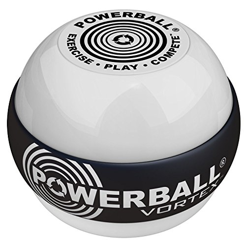 powerball-vortex