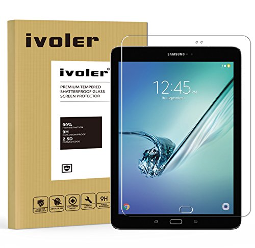samsung-galaxy-tab-s2-97-pouces-sm-t810-sm-t815-protection-ecran-ivolerr-film-protection-decran-en-v