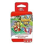 Shuffle Go - 100222034 - La Bonne Paye - Jeu De Cartes...