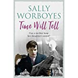 eBook Gratis da Scaricare Time will Tell (PDF,EPUB,MOBI) Online Italiano