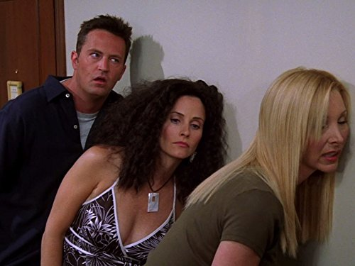 friends-s010-e01-the-one-after-joey-and-rachel-kiss