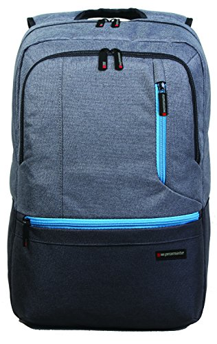 promate-ascend-bp-premium-accented-water-resistant-laptop-backpack-for-156-inch-acer-asus-lenovo-son