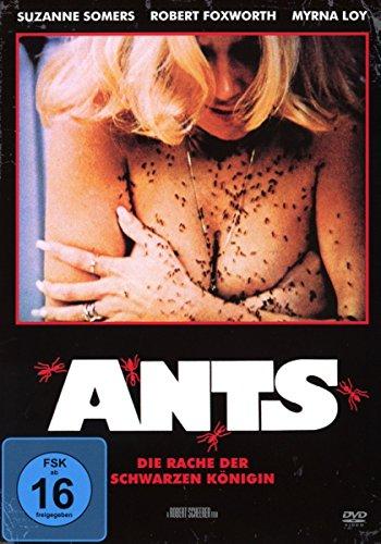 ants-die-rache-der-schwarzen-konigin-original-kinofassung