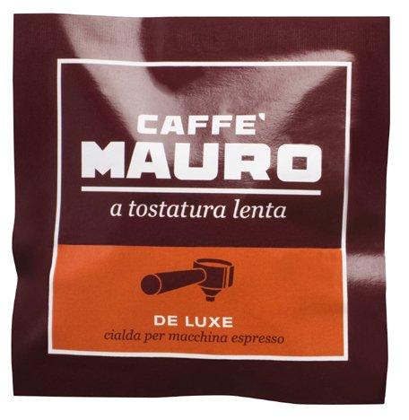 Mauro Kaffee Espresso-Pads