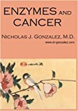 Enzymes and Cancer DVD