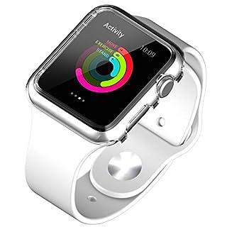 ArktisPRO Orignal Premium Hülle für Apple Watch (42 mm)