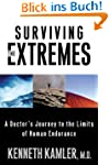 Surviving the Extremes: A Doctor's Jo...