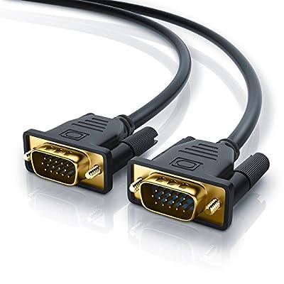 VGA Kabel FR