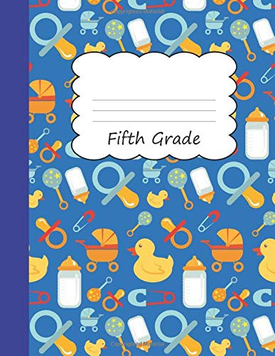 Fifth Grade: Soccer Ball Blank 4 x 4 Quadrille Squared Coordinate Grid Paper | Black & White Sports Game Cover | Math Science Note Book: Preschool ... Students | Four squares per inch graph pages (Games 4 Grade Math)