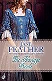 The Hostage Bride: Bride Book 1