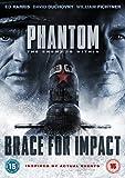 Phantom [DVD]