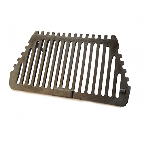 new-replacement-regal-bottom-fire-grate-16-2-legs