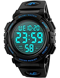 USWAT 2016 New Arrival G Style Digital Men Fashion Man Sports S-SHOCK Watches Luxury Brand Military Army Reloje