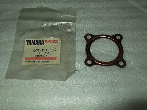 Joint Yamaha cT-s 50 année 90 '-95'/ct-ss 50 année 92 '-95'/cT-z 50 année 91 '-9