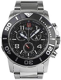 Reloj Swiss Military Hanowa - Hombre 06-5262.04.007.07