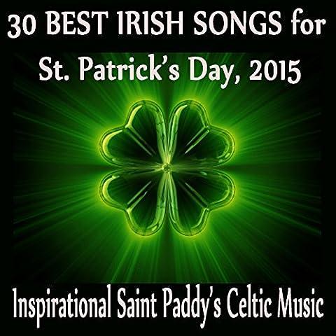 Galway Bay / A Little Bit of Heaven (Instrumental Version)
