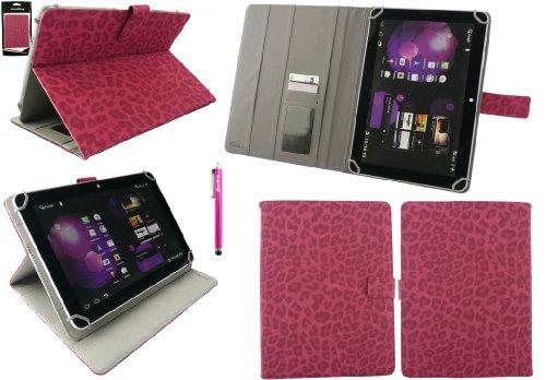 emartbuyr-bq-edison-3-101-inch-tablet-universal-series-sintetico-de-ante-con-acabado-leopardo-hot-ro