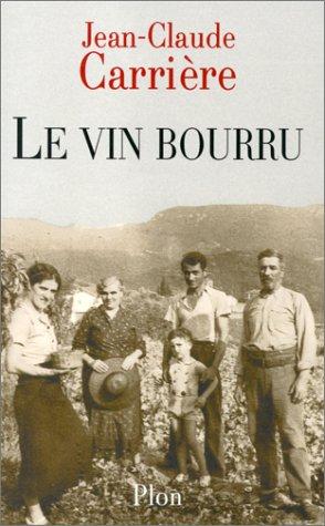 """<a href=""""/node/11505"""">Le vin bourru</a>"""