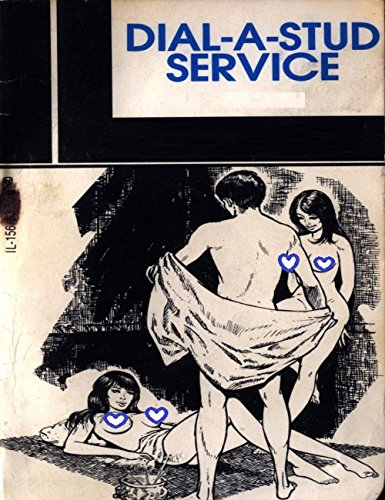 dial-a-stud-service-adult-erotic-novel-english-edition