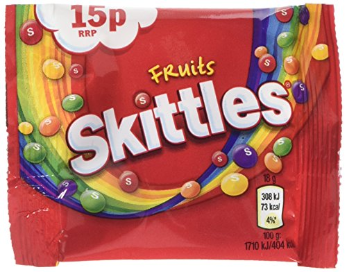skittles-fruits-candies-bag-18-g-pack-of-72