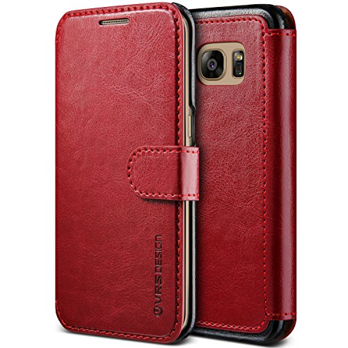 free shipping e8ccf 58555 Samsung Galaxy S7 Edge Case VRS Design 3 | Offer of the day