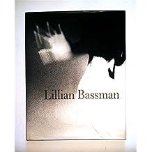Lillian Bassman