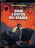 Telecharger Livres Dans l antre du diable Volcans d Afrique Canaries et Reunion (PDF,EPUB,MOBI) gratuits en Francaise