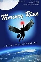 Mercury Rises (Mercury Series Book 2) (English Edition)