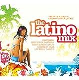 The Latino Mix