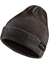 Amazon.co.uk  Nike - Accessories   Men  Clothing 433a9f029791