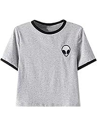KINO - Camiseta - para mujer