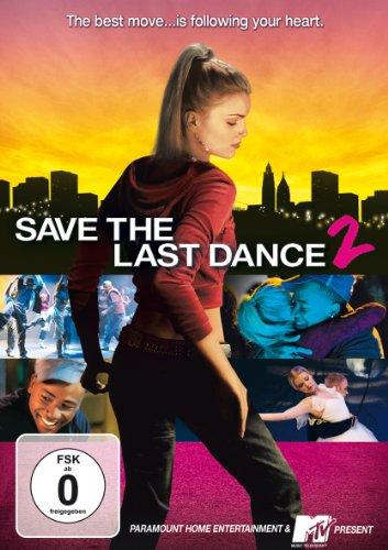 Save the Last Dance 2 hier kaufen