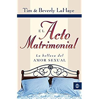 Acto matrimonial (Tema Matrimonio Y Familia) (Spanish Edition)