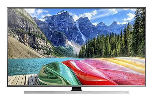 Samsung HG55ED890UBXXU 55-Inch Smart Ultra Slim Commercial TV - Black