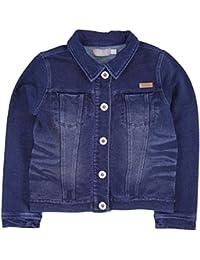 boboli 493095-Blue, Chaqueta para Niñas