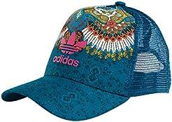 gorras mujer adidas