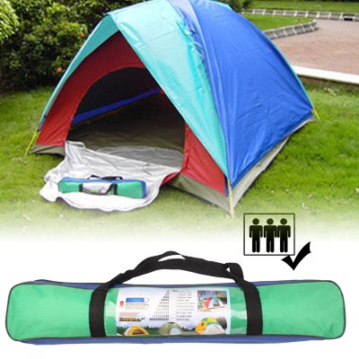 quick-setting-dome-style-3-person-camping-tent-pack-with-carrying-bag-for-outdoor-camping