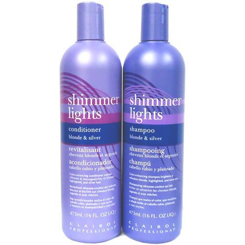 clairol-shimmer-lights-shampoo-conditioner-16-oz-combo-set-big-sale-by-clairol