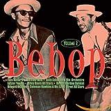 Bebop, Vol. 2
